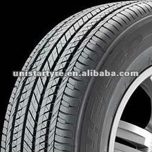 BRIDGESTONE SUV Tyre Dueler H/L 422 Ecopia