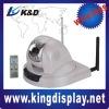 3g home security camera