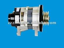 hotsell auto alternator/bus parts for Yutong,Kinglong