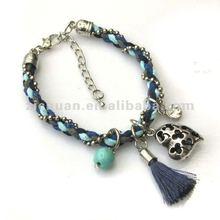 2012 no problem bracelet
