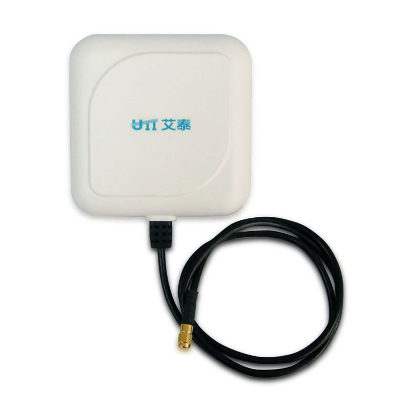 Antenna Router Router Wifi Antenna