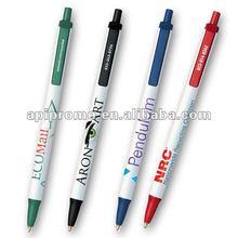 Clic Ballponit Pen