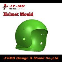 Plastic motorbike helmet mould,Motorcycle parts mold