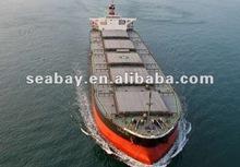 Sea freight to Douala, Cameroon from Shenzhen/shanghai/ningbo/qiangdao/tianjin/guangzhou/yiwu,China