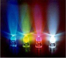 led 3mm