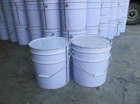 bitumen primer for membrane