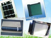 modified bitumen good elongation SBS waterproof membrane