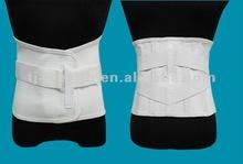 Full stretch waist seal