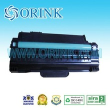 New Compatible Xerox 3140A/3155A/3160A