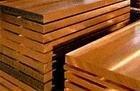 Beryllium Copper for Mold Cracking Prevention