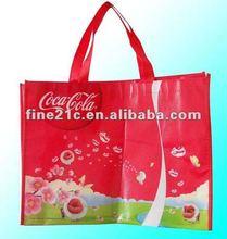 promotional fashion bag brand name