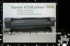 konica flex/vinyl/sticker/banner/PVC/paper printing machine 5