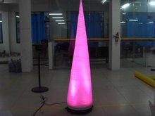 2012 color changing decoration light