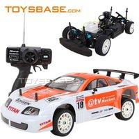 Toy Petrol Cars HQ703