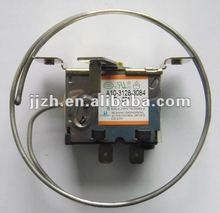 2012 nuova auto tipo di termostato capillare interruttore cqc