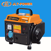 Best supplier in China! petrol generator ( 650W )