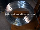 304 stainless welded steel wire Stainless Steel Wire Rods, Billets, Black bars and Wire