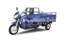 175cc cargo three wheel motorcycle
