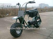 electric quad bike 350W electric bike(FX-E350)