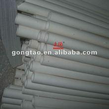 Zirconium oxide tube