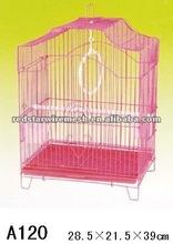 folding bird cage/chinese bird cage(Manufacturer)