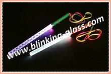 light up wand