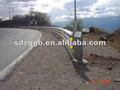 barreras de seguridad vial