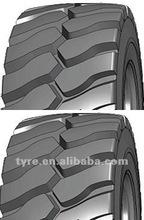 radial otr tires 20.5R25 23.5R25 26.5R25