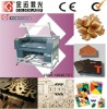 Fast Speed Laser Cutting Jigsaw Puzzle Making Machine
