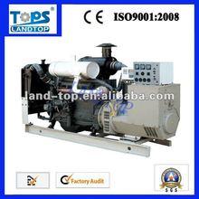 LTP HOT SALE Engine Generator Deutz 2012