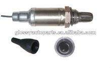 Oxygen Sensor For SAAB/EAGLE/NISSAN DENSO 234-1011