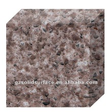 Solid Surface Quartz - Window Flat ( WS-Q015 )