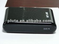 Netline X45