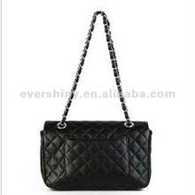 hot sale new arrival design fashion handbags 2012 brands handbags