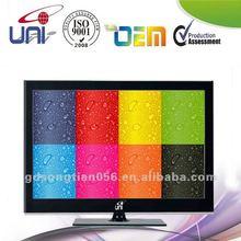 Class 46'' LED TV 1080p 120Hz ST-LED-E66-2