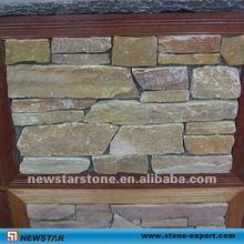 decoration exterior wall slate tile