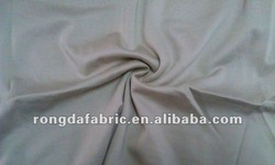Modal/spandex Roma Fabric