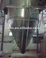 disulfuro de molibdeno aerosol equipo de secado