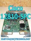 Cisco 12810-SFC 100% brand new original Cisco 12000 Series Switch Fabric and Clock Schedules