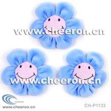 Plush Flower Toy