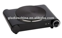 1500W Hot Plate with CE/ROHS/GS+A12 /ETL/CB