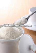 stevioside sugar