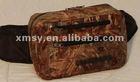 hunting equipment pvc hunting waist bag HB003