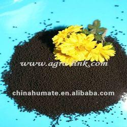 bio humic acid HA