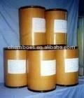 Histamine 51-45-6