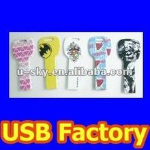 Key USB Flash Drive, Available in 128MB to 64GB USB Key, Original Memory & High Speed Key USB Key USB Flash Drive USB Key Shape