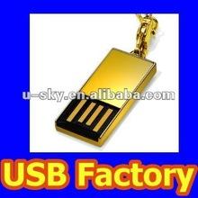Pico USB Flash Drive 16GB, Available 1GB/2GB/4GB/8GB/16GB/32GB/64GB/128GB, High Speed Pico Flash Drive 4G / 8G /16G /32G