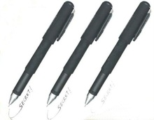 Magic Disappearing ink Pen with best price