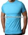 La moda de algodón t - shirt, baratos camisetas de algodón, promocionales t - shirt