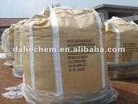 Calcium Chloride 94% granule (CaCl2), oil drilling, industry grade